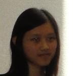 Helena Chen