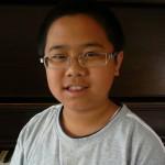 Brian Tsou